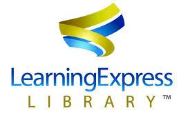 Elizabeth public library learning express learningexpress library fandeluxe Gallery