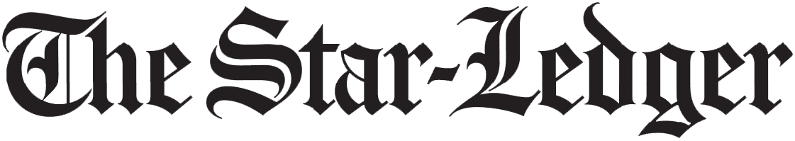 Image result for star ledger logo
