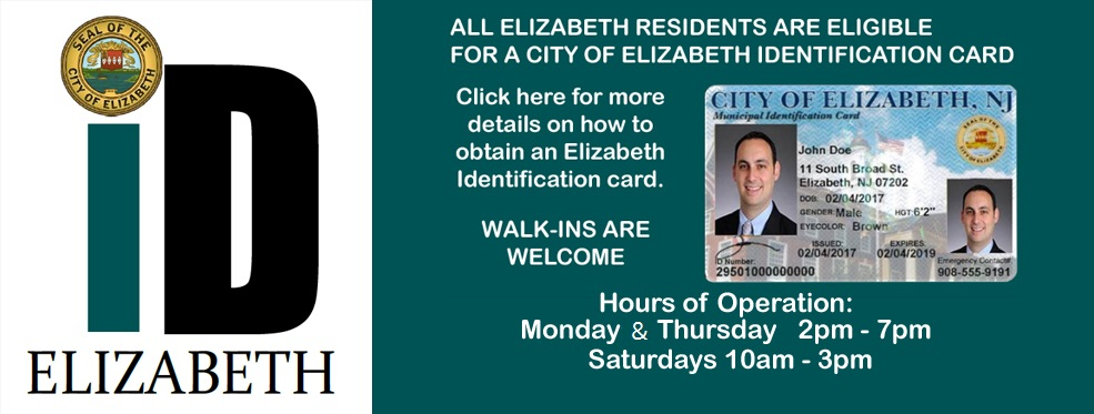 Elizabeth public library wow slider by wowslider v87 reheart Choice Image
